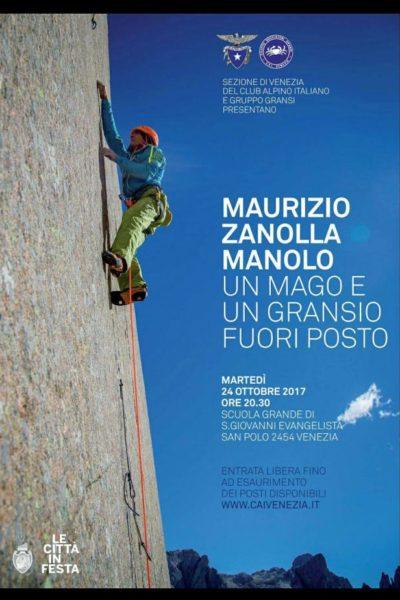 2017-10-24-manolo